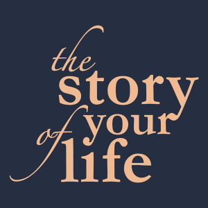 logo story of your life