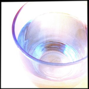 simple objects make a great photographic subject
