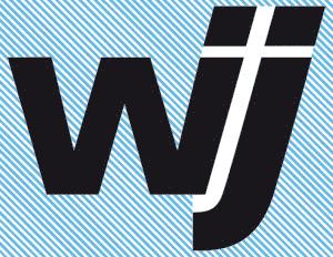 monogram wij